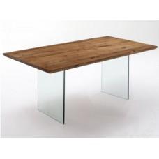 Tavolo/scrivania FLOAT